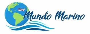 Mundo Marino Logo